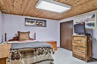 Photo 46: 1217 16TH Street: Canmore Detached for sale : MLS®# A1106588