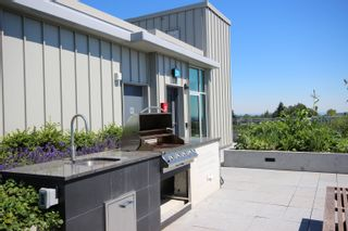 """Photo 28: 204 4988 CAMBIE Street in Vancouver: Cambie Condo for sale in """"Hawthorne"""" (Vancouver West)  : MLS®# R2619548"""