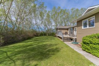 Photo 38: Colonsay Acreage in Colonsay: Residential for sale (Colonsay Rm No. 342)  : MLS®# SK856474