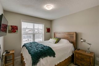 Photo 26: 296 Cranston Road SE in Calgary: Cranston Row/Townhouse for sale : MLS®# A1074027