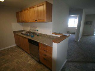 Photo 3: 210 360 BATTLE STREET in : South Kamloops Apartment Unit for sale (Kamloops)  : MLS®# 123961