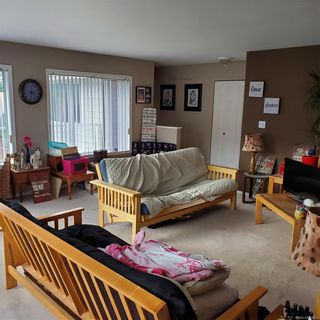 Photo 6: 2011 McNeill Rd in Port McNeill: NI Port McNeill Other for sale (North Island)  : MLS®# 888380