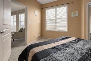 Photo 11: 426 4831 104A Street in Edmonton: Zone 15 Condo for sale : MLS®# E4237578