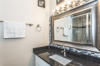 Photo 12: 6123 172 Street in Surrey: Cloverdale BC House for sale (Cloverdale)  : MLS®# R2137014