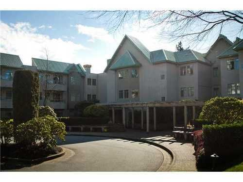 FEATURED LISTING: 319 - 6735 STATION HILL Court Burnaby South
