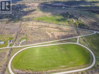Photo 23: LOT 8 SULLY Road in Hamilton Twp: Vacant Land for sale : MLS®# 40139362