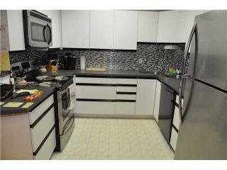 Photo 2: 5750 NEPTUNE Road in Sechelt: Sechelt District House for sale (Sunshine Coast)  : MLS®# V1103579