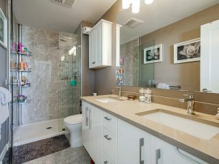 """Photo 25: 310 20829 77A Avenue in Langley: Willoughby Heights Condo for sale in """"THE WEX"""" : MLS®# R2495955"""
