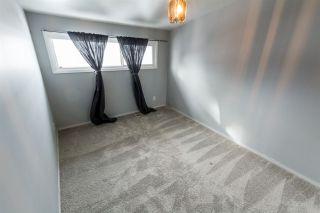 Photo 29: 10824 132 Avenue in Edmonton: Zone 01 Attached Home for sale : MLS®# E4230773