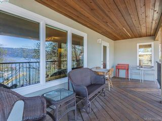 Photo 22: 7148 Brentwood Dr in BRENTWOOD BAY: CS Brentwood Bay House for sale (Central Saanich)  : MLS®# 819775