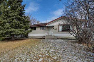 Photo 39: 8907 154 Street in Edmonton: Zone 22 House for sale : MLS®# E4235392