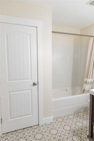 Photo 26: 10504 108 Street in Fort St. John: Fort St. John - City NW House for sale (Fort St. John (Zone 60))  : MLS®# R2529056