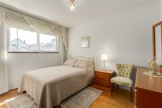 Photo 8: 4316 BEATRICE Street in Vancouver: Victoria VE House for sale (Vancouver East)  : MLS®# R2294008