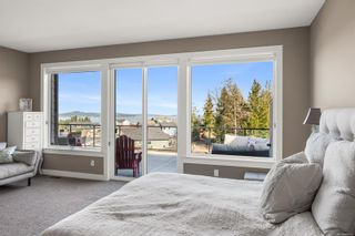 Photo 11: 2310 Sangster Rd in : ML Mill Bay House for sale (Malahat & Area)  : MLS®# 869662