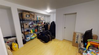 Photo 15: 1474 E 18TH Avenue in Vancouver: Knight House for sale (Vancouver East)  : MLS®# R2532849