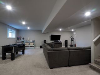 Photo 31: 56 Wilson Street in Portage la Prairie RM: House for sale : MLS®# 202107716