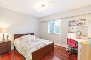 Photo 10: 3185 HUNTLEIGH Crescent in North Vancouver: Windsor Park NV House for sale : MLS®# R2437080