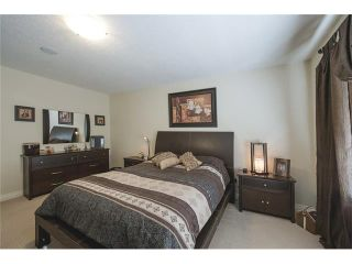 Photo 19: 84 CHAPALA Square SE in Calgary: Chaparral House for sale : MLS®# C4074127
