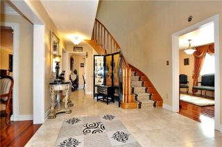 Photo 2: 99 Crandall Drive in Markham: Raymerville House (2-Storey) for sale : MLS®# N3738088