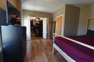 Photo 18: 11 Leslie Avenue in Winnipeg: Glenelm Residential for sale (3C)  : MLS®# 202112211