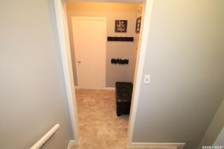 Photo 27: 596 1st Avenue Northeast in Swift Current: North East Residential for sale : MLS®# SK858651