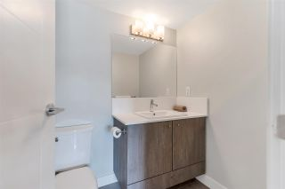 """Photo 28: 206 2525 CLARKE Street in Port Moody: Port Moody Centre Condo for sale in """"THE STRAND"""" : MLS®# R2581968"""