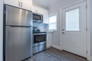 Photo 3: 397 St. Lawrence Street in Oshawa: Central House (1 1/2 Storey) for sale : MLS®# E4663976