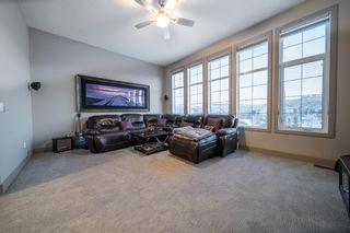Photo 29: 87 Cranbrook Lane SE in Calgary: Cranston Detached for sale : MLS®# A1065384