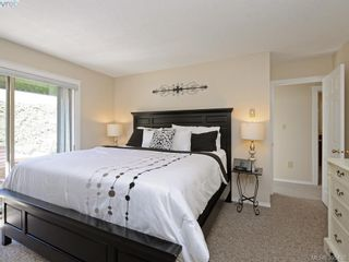 Photo 12: 6680 Rey Rd in VICTORIA: CS Tanner House for sale (Central Saanich)  : MLS®# 792817