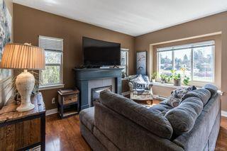 Photo 14: 3088 Alouette Dr in : La Westhills Half Duplex for sale (Langford)  : MLS®# 871465