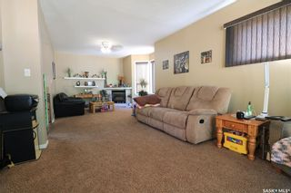Photo 10: 1222 107th Street in North Battleford: Sapp Valley Residential for sale : MLS®# SK863339