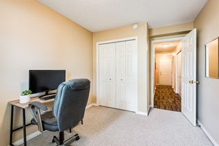 Photo 37: 16 914 20 Street SE in Calgary: Inglewood Row/Townhouse for sale : MLS®# A1128541