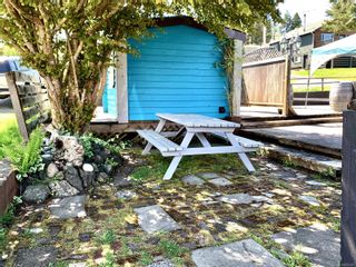 Photo 18: 1576 Imperial Lane in : PA Ucluelet Business for sale (Port Alberni)  : MLS®# 875470