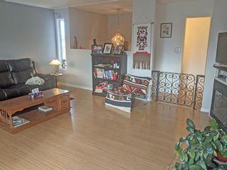 Photo 3: 1 50 8 Avenue SE: High River Row/Townhouse for sale : MLS®# A1119130