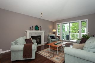 """Photo 6: 1 13905 70 Avenue in Surrey: East Newton Townhouse for sale in """"Upton"""" : MLS®# R2285516"""