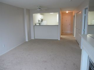 """Photo 4: 909 12148 224 Street in Maple Ridge: East Central Condo for sale in """"PANORAMA - ECRA"""" : MLS®# R2084519"""