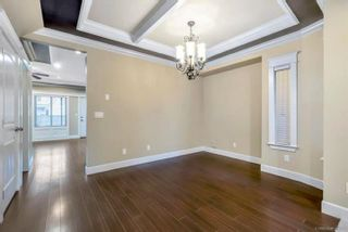 Photo 2: 7099 144A Street in Surrey: East Newton House for sale : MLS®# R2603151