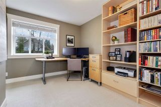 Photo 15: 1 355 W 15TH Avenue in Vancouver: Mount Pleasant VW Townhouse for sale (Vancouver West)  : MLS®# R2561052