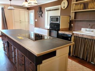 Photo 12: 30069 Melrose Road North in Springfield Rm: Cook's Creek Residential for sale (R04)  : MLS®# 202121387