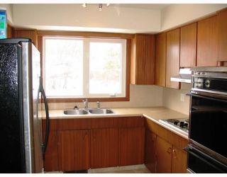Photo 4:  in WINNIPEG: Fort Garry / Whyte Ridge / St Norbert Residential for sale (South Winnipeg)  : MLS®# 2901297