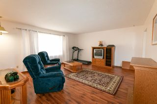 Photo 7: : Rural Westlock County House for sale : MLS®# E4265068