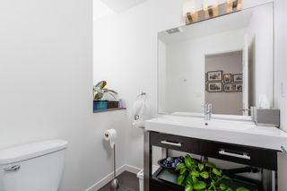 Photo 20: 4 226 E 10TH Street in North Vancouver: Central Lonsdale Townhouse for sale : MLS®# R2596161