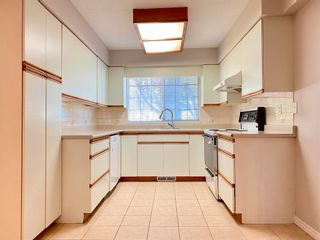 Photo 11: 6460 CONSTABLE Drive in Richmond: Woodwards House for sale : MLS®# R2592097