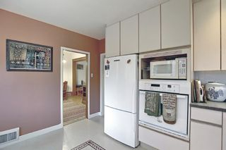 Photo 22: 710 38 Avenue SW: Calgary Detached for sale : MLS®# A1112119