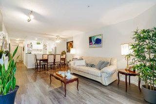 """Photo 13: 214 8139 121A Street in Surrey: Queen Mary Park Surrey Condo for sale in """"The Birches"""" : MLS®# R2521291"""