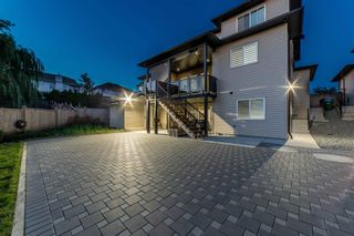 Photo 5: 2985 TOWNLINE Road in Abbotsford: Abbotsford West House for sale : MLS®# R2595923