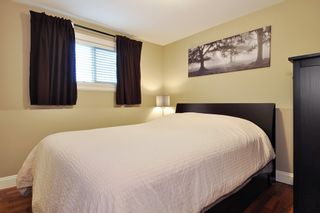"""Photo 15: 410 TRINITY Street in Coquitlam: Central Coquitlam House for sale in """"Dartmoor/River Heights"""" : MLS®# R2421890"""