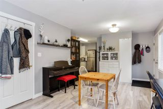 Photo 6: 5676 MAIN Street in Vancouver: Main 1/2 Duplex for sale (Vancouver East)  : MLS®# R2518210