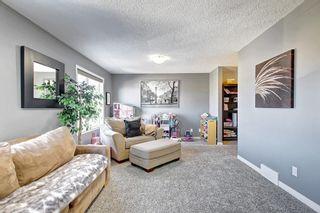 Photo 24: 90 SILVERADO SKIES Crescent SW in Calgary: Silverado Detached for sale : MLS®# A1021309