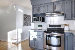 Photo 9: : Devon House for sale : MLS®# E4229226